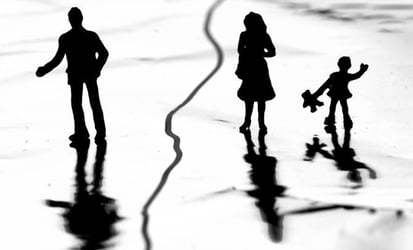 4 overlooked aspects to prepare for ahead of being divorced