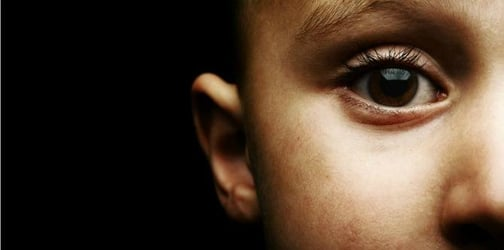 Are You Raising Your Child To Be Racist Without Realising?
