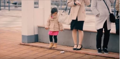 This social experiment on children's honesty gives us hope!