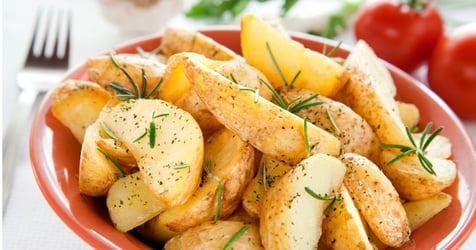 Potato-rich Diet Before Pregnancy May Increase the Chances of Gestational Diabetes, Says Study