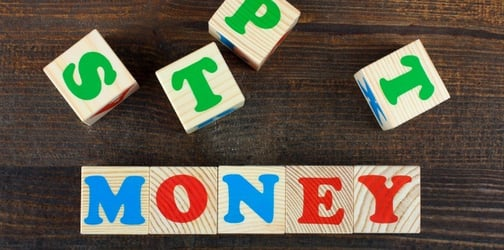 9 practical ways to teach kids about the concept of money