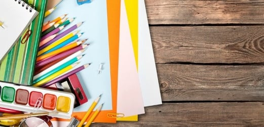 5 great blogs with free printables for home learning