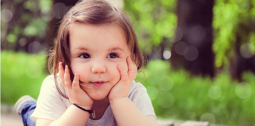 How to make preschool a positive experience for your child