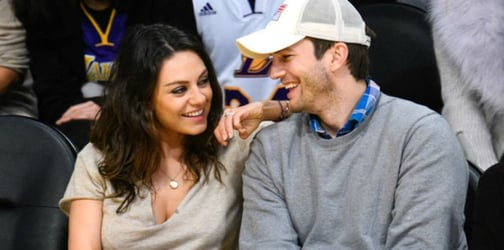 #relationshipgoals - Our favourite celebrity couples who are keeping it real!