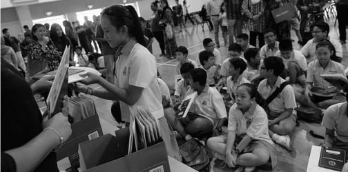 PSLE Results Release: 5 Things You Need To Remember