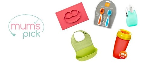 30 Days 30 Prizes Giveaway: Win a Mumspick Giftset worth $200!