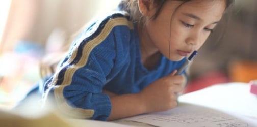How Your Child Behaves During Private Tuition That You Don't Know About