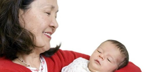 Things to consider before hiring a confinement nanny