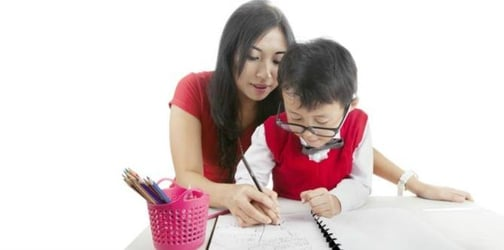 Home tuition Singapore: Finding the right private tutor for your child