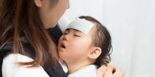 How To Treat Baby's Fever: The Do's and Dont's All Parents Must Know