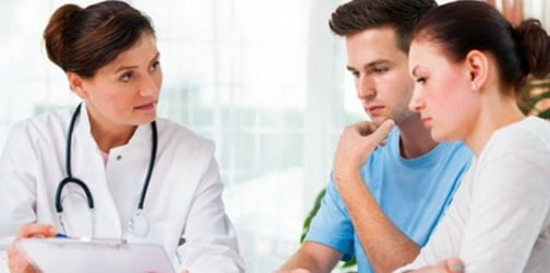 6 Doctor recommended strategies for getting pregnant other than IFV
