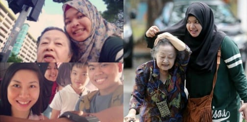 'Hijabrella' girl of Singapore pens her thoughts on going viral!