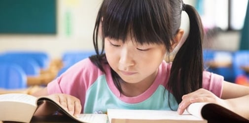 Classical Feng Shui Tips To Help Your Children With Learning, Health and Sleep