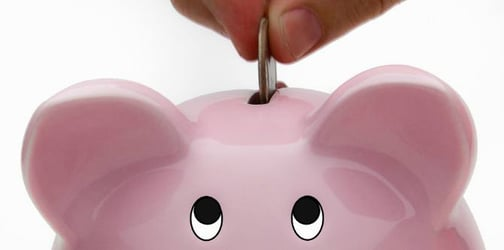 5 helpful tips that will help you better manage your finances