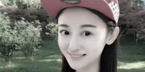 TCM vs Chemotherapy: Chinese actress's death sparks social debate