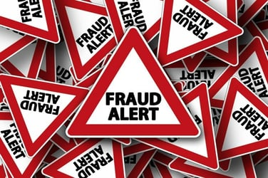 Investment fraud scams 20 Singaporeans of 1 million!