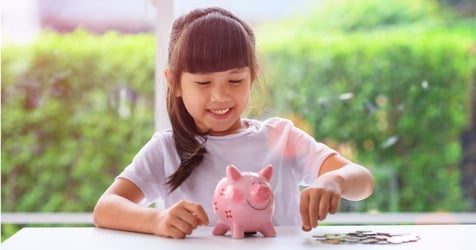 6 Money Concepts To Teach Kids In Singapore
