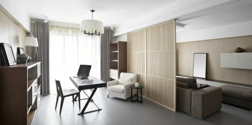 Tips to create a conducive study room