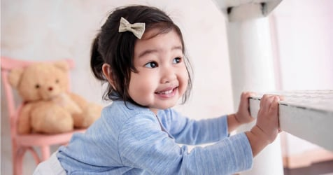5 Kids' Bad Habits That Can Be Turned Into a Good Thing