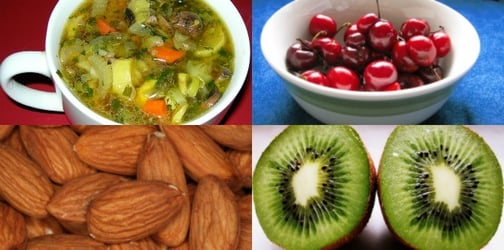 Simple Snacks to Prepare for Kids: A dad needs help