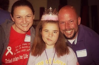 Bullying claims one more life: this time, a cancer survivor