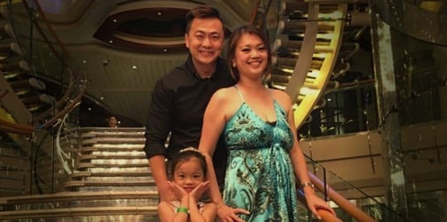 Read Why This Singaporean Mum Still Breastfeeds Her 6-Year-Old!