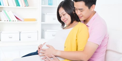 9 Things about maternity insurance that every expecting mum needs to know