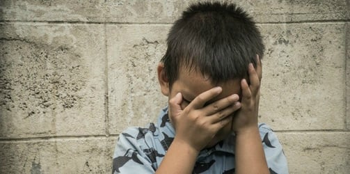 A Primary School Boy In Singapore Takes 'Revenge' On Classmate And Why It's so SHOCKING!