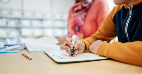 10 Benefits Of Home Tuition Compared to Coaching Centres