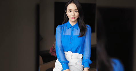 5 Things We LOVE About Diana Ser's Parenting Style!