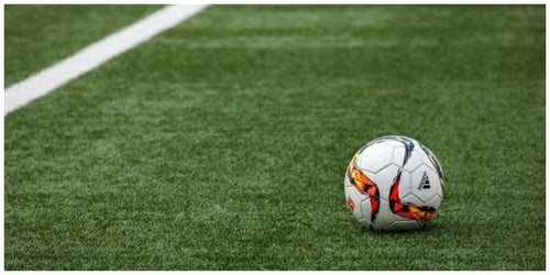 Singapore boy dies while playing football in school