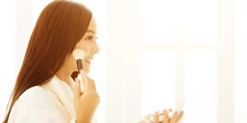9 Surprisingly effortless beauty tips for busy and working mums!