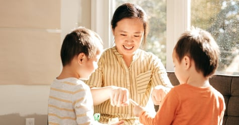14 Parent-Child Activities In Singapore To Foster Kids' Thinking Skills!
