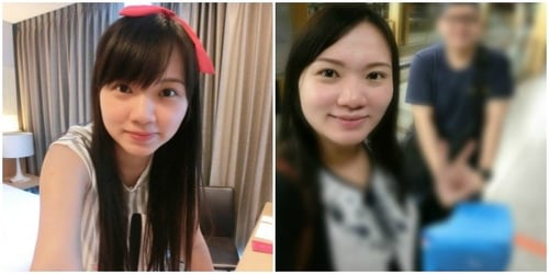 Tragedy as pregnant mum dies in Singapore accident, baby survives
