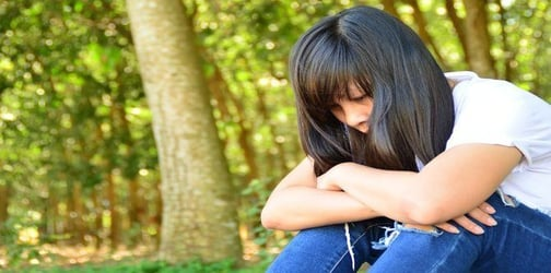 WHY Singapore parents are worried about suicide content like Blue Whale and 13 Reasons Why