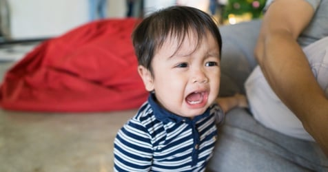 4 Most Annoying Things Kids Do and How to Tackle Them With Grace
