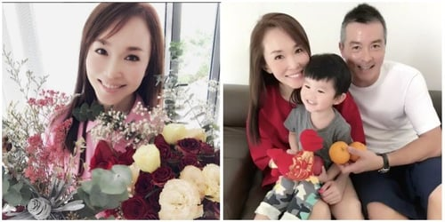 Fann Wong's Self-Care Routine Will Change Your Perspective Of Beauty!