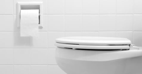 Peeing Before and After Sex is a Must - Here's Why!