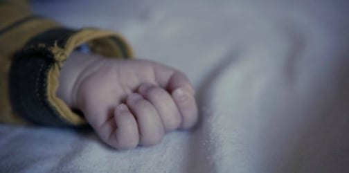 Sudden Infant Death Syndrome: New study findings may lead to future prevention