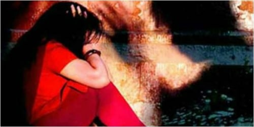 Outrageous! 10-year-old rape victim denied abortion by Indian court