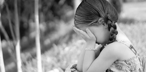 Yes, Parental Suicide Is Actually Pretty Selfish