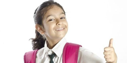 A teacher's tips to ace the PSLE oral examination – Part 2, conversation
