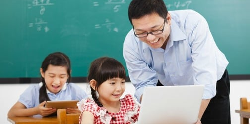 Perfect Gifts For Your Child's Teacher: Be Prepared for Upcoming Singapore Teacher's Day