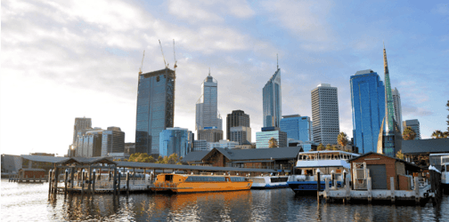A Guide on Planning Your Family-Friendly Long Weekend in Perth, Australia
