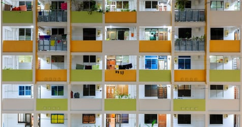 10 HDB Flat Rules in Singapore You Are Probably Unaware of, and Breaking!