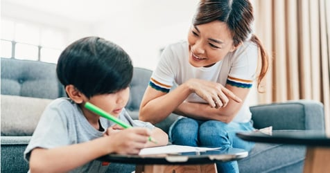 6 Compliments That Can Actually Have A Negative Effect On Your Kids