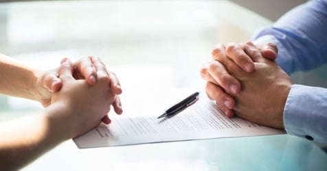 Post-Divorce Formalities in Singapore: What You Should Know About Spousal Support