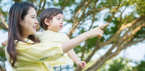 7 Ways to Develop Your Kid's Character and Build Resilience