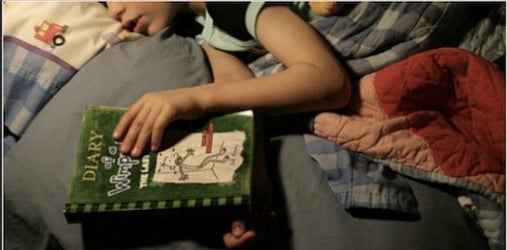 Little boy molested during sleepover in Singapore by friend's father