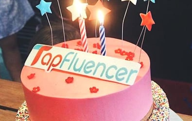 theAsianparent TAPfluencer Network launches in Singapore